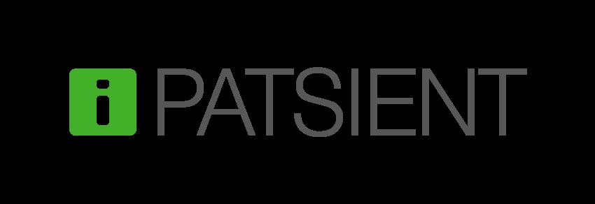 iPatsient