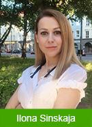 Sinskaja_Ilona_21