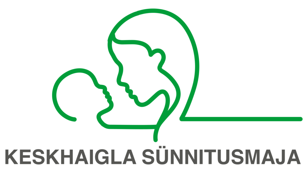 sünnitusmaja logo